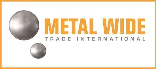 Comercio de Metales